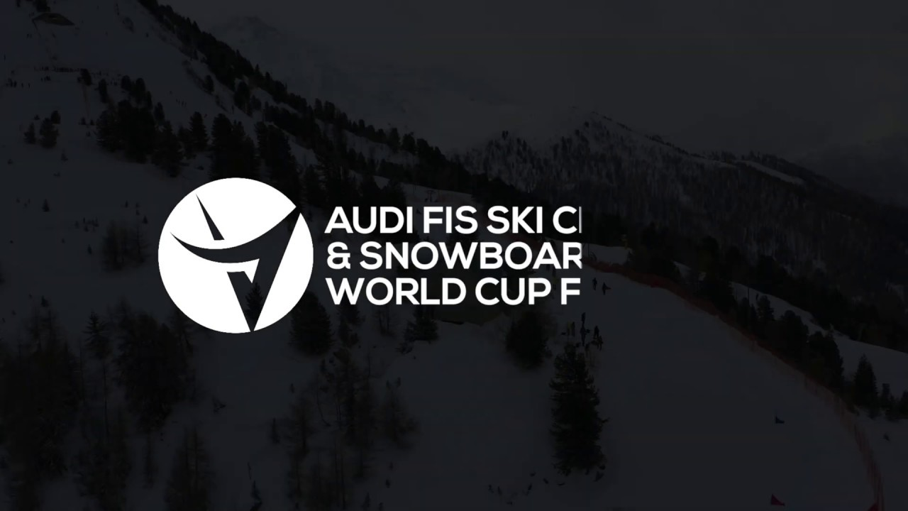 Wednesday & Thursday impressions of the Audi FIS SX&SBX World Cup Finals Sion-Veysonnaz - 2019